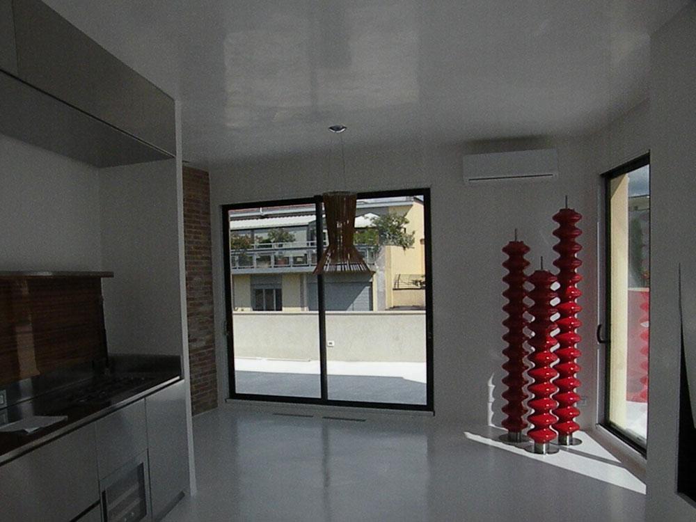 residenziale (105)