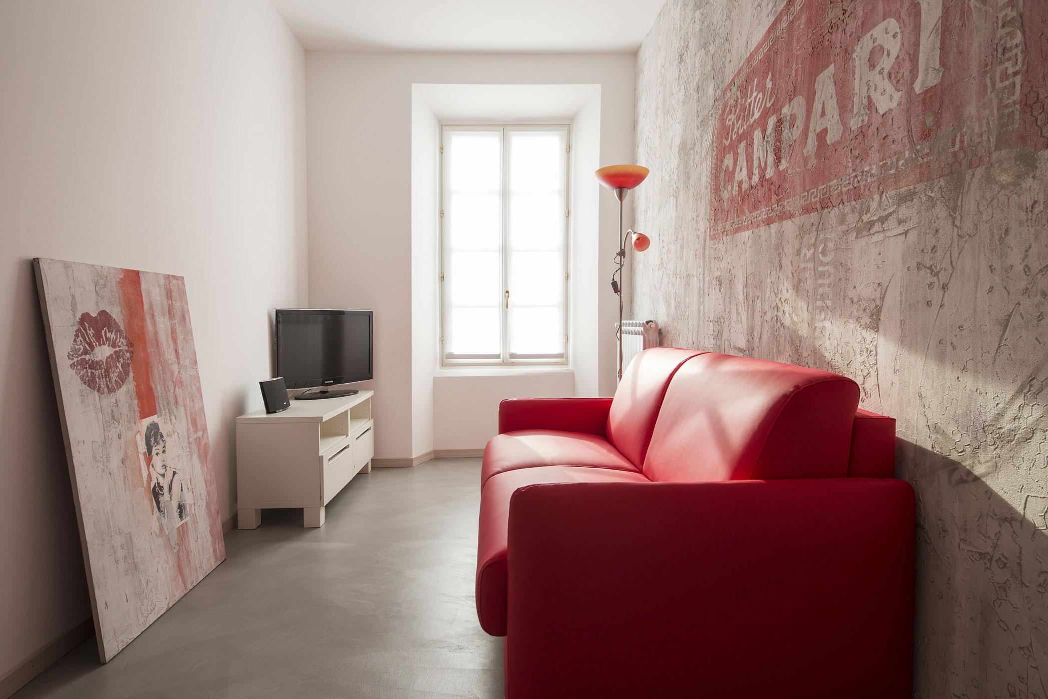 residenziale (115)