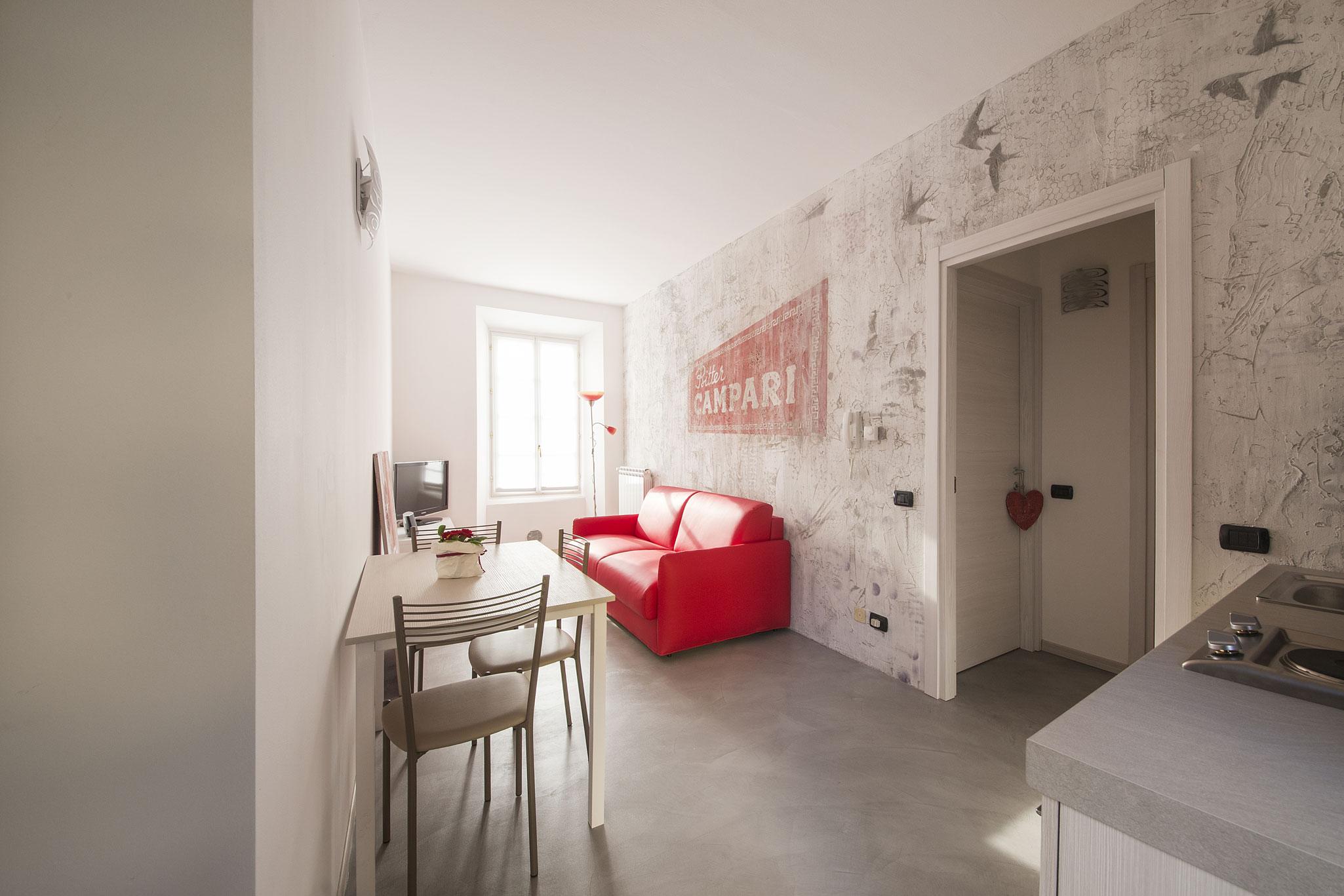 residenziale (116)