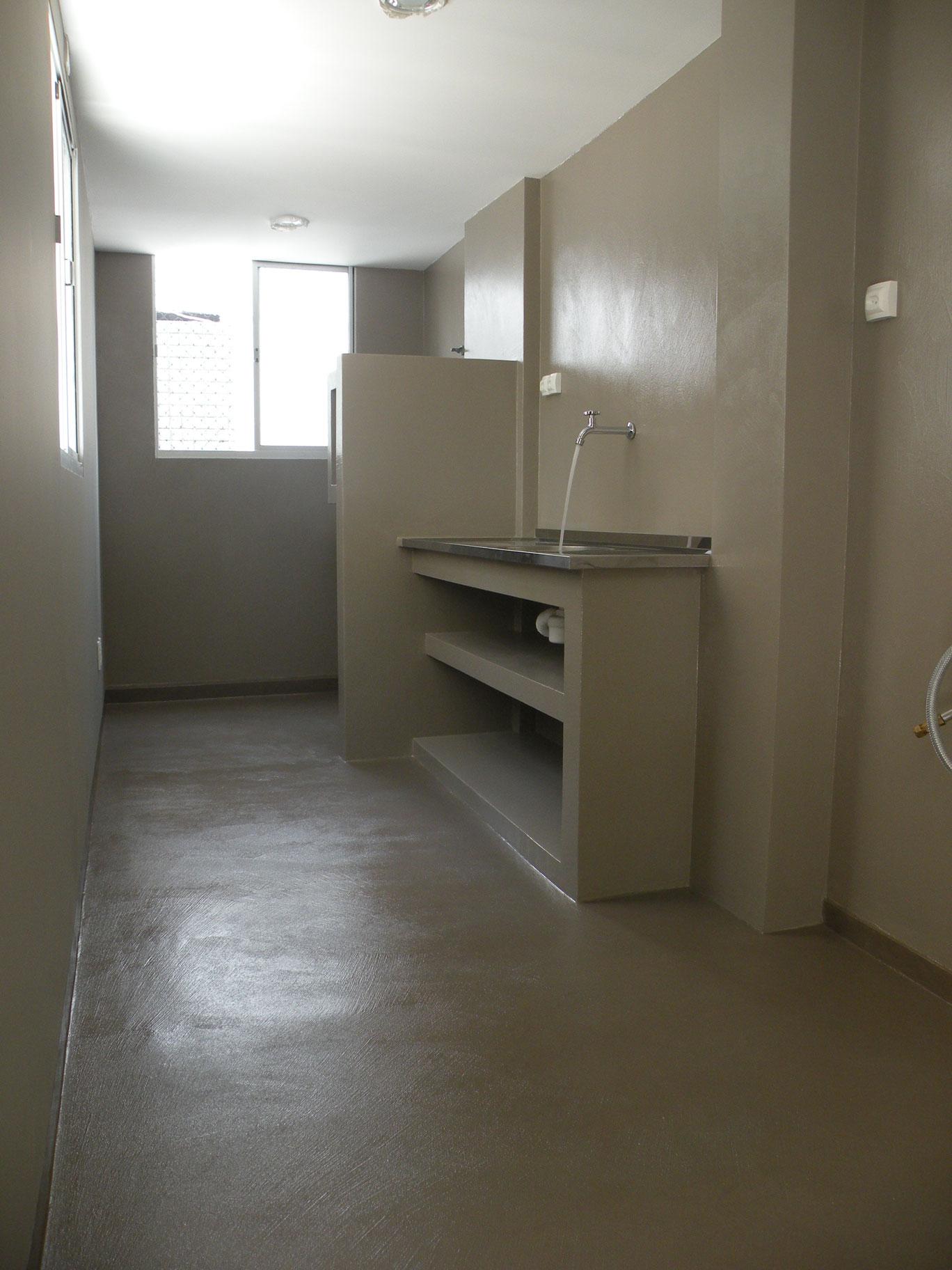 residenziale (56)