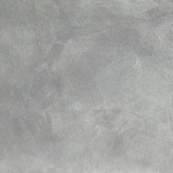 spatolato003