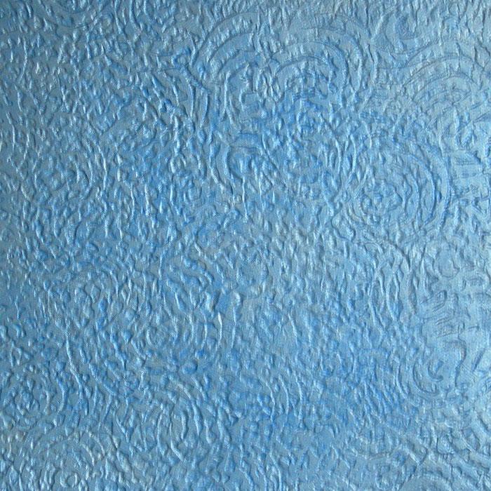 texture001