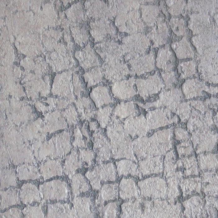 texture003