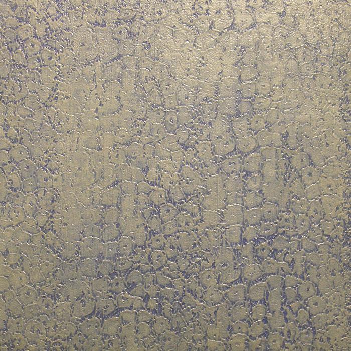 texture004