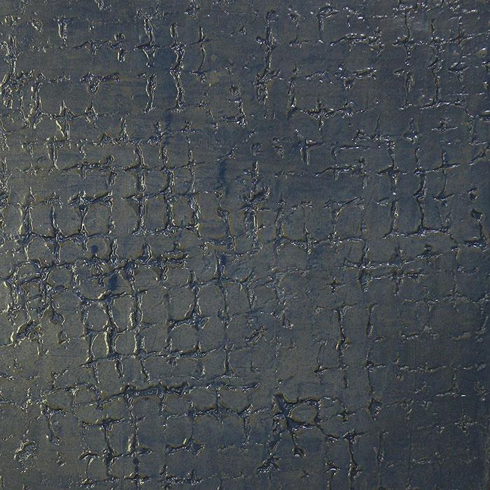 texture005