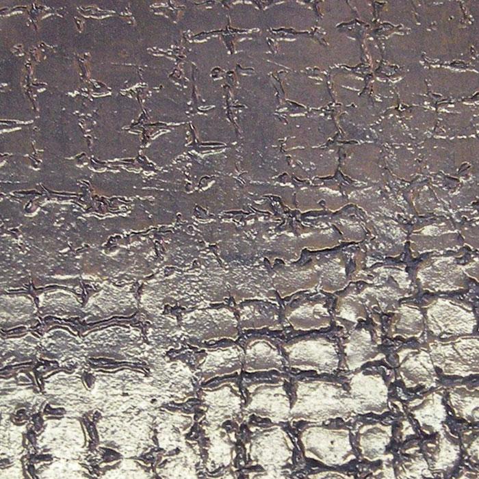 texture006