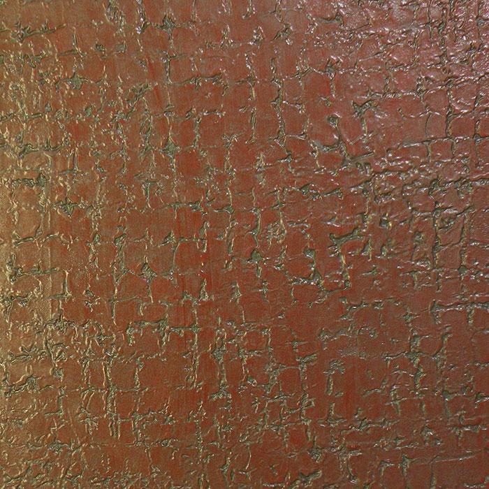 texture007