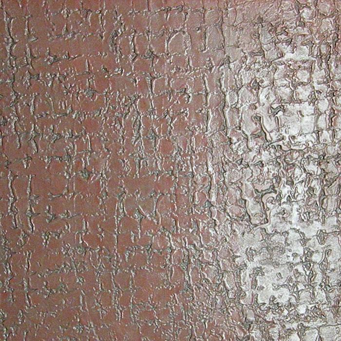 texture009