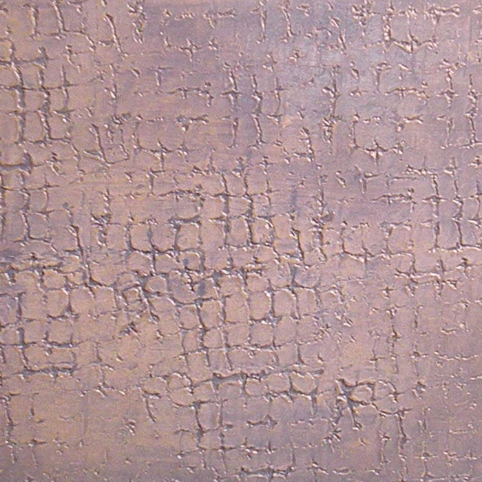 texture013