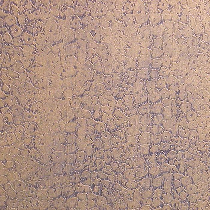 texture015
