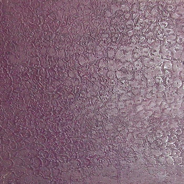 texture016