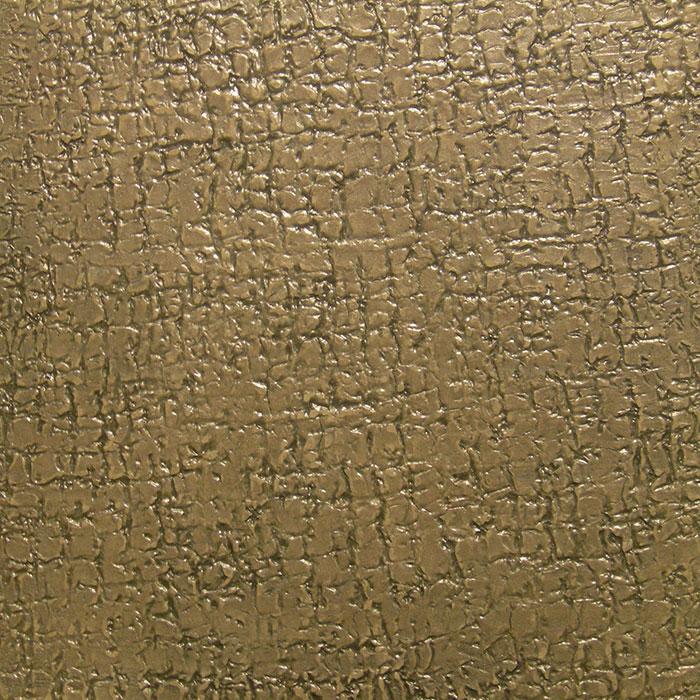 texture018