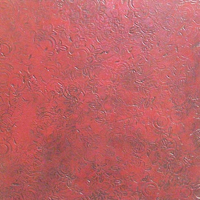 texture024