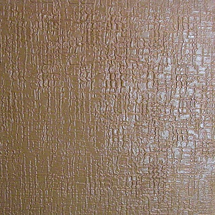 texture025
