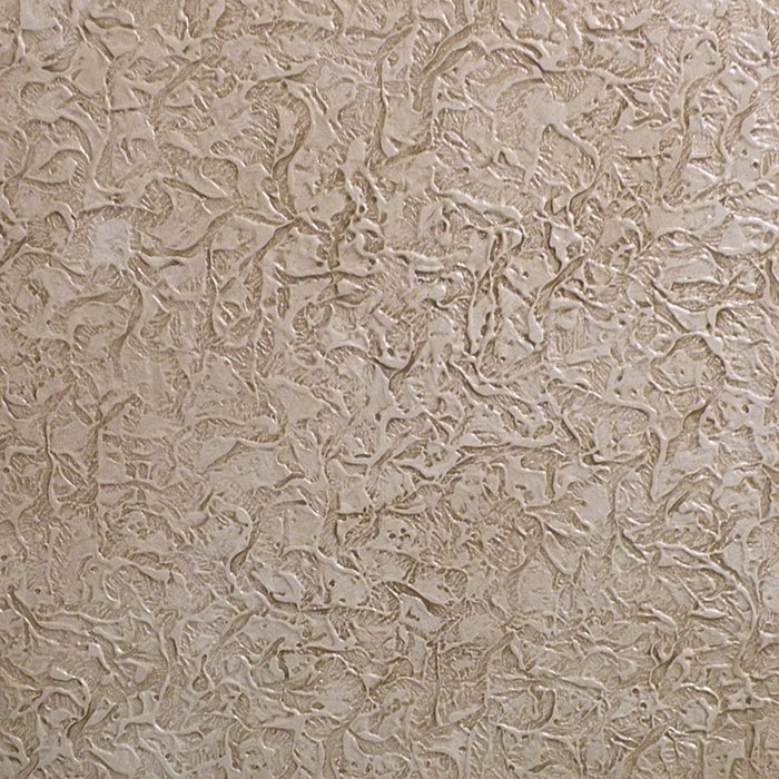 texture026