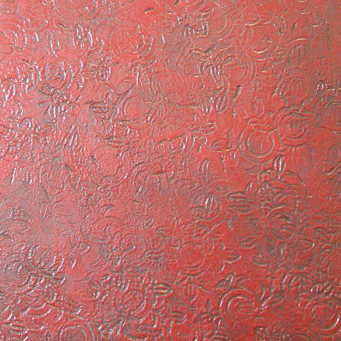 texture027