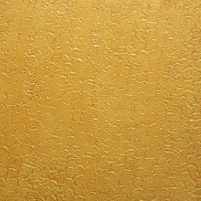 texture029