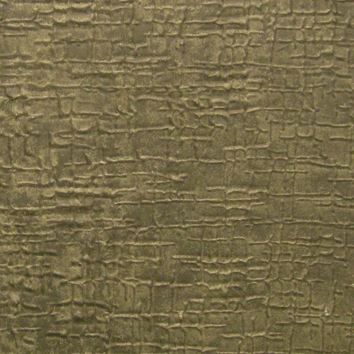 texture032
