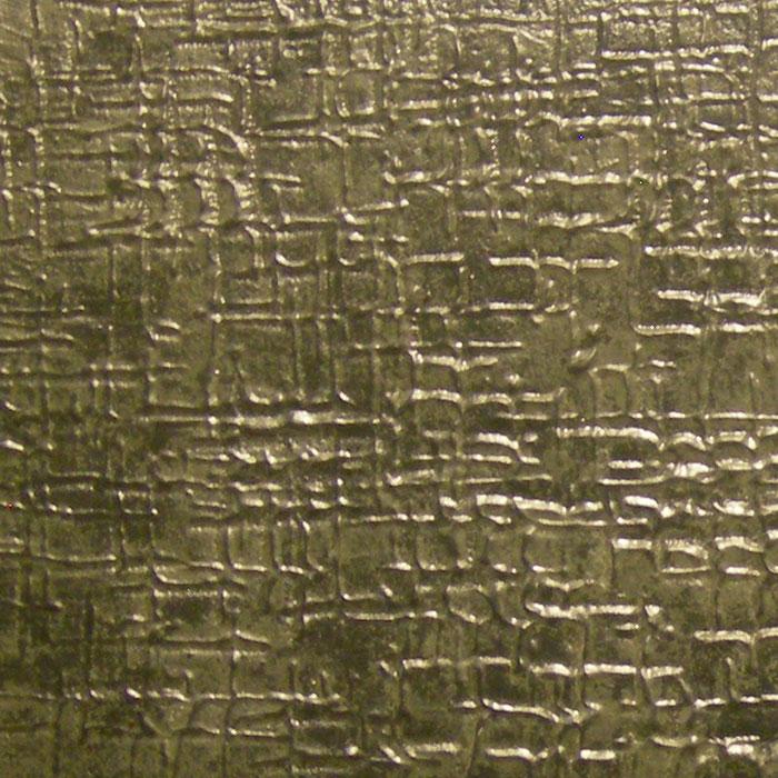 texture033