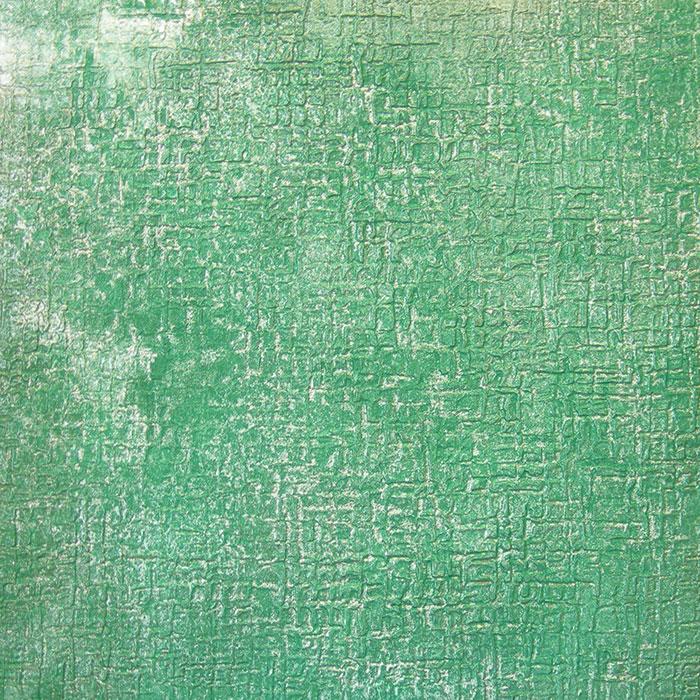 texture034