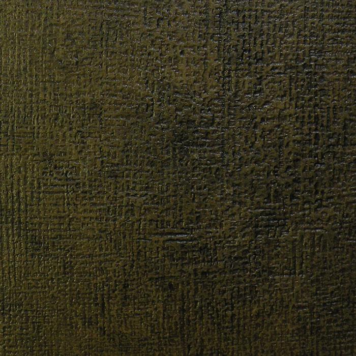 texture035