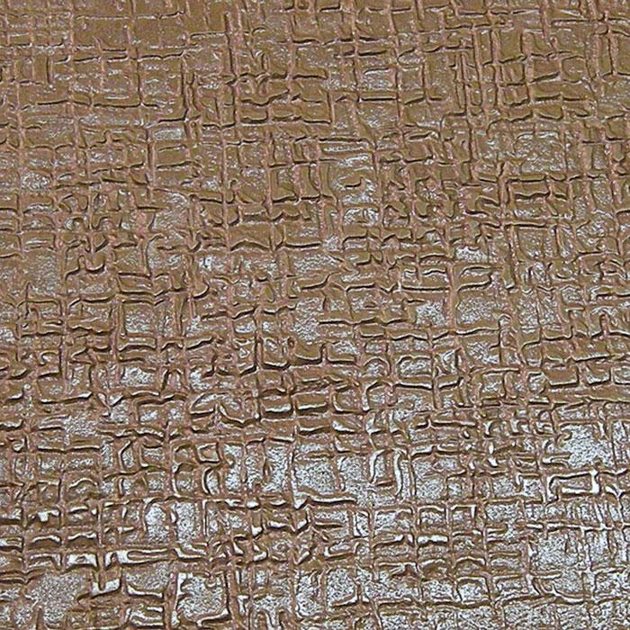 texture036