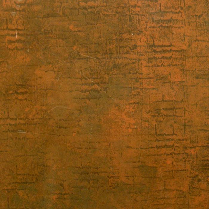 texture037
