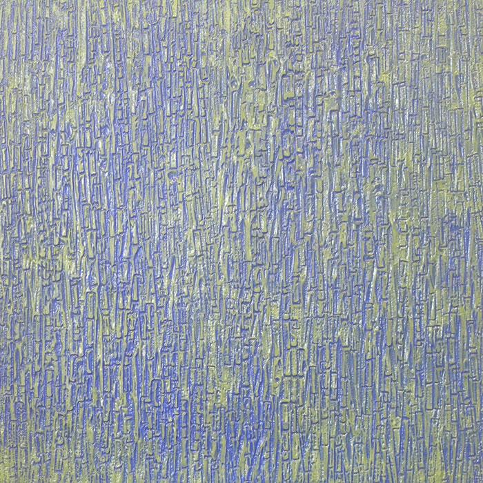 texture038