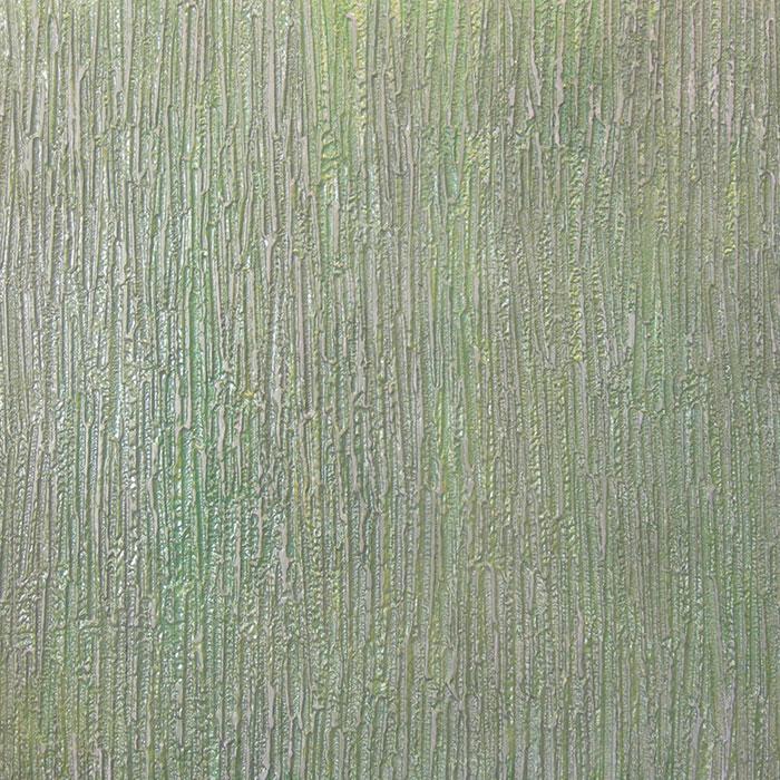 texture039