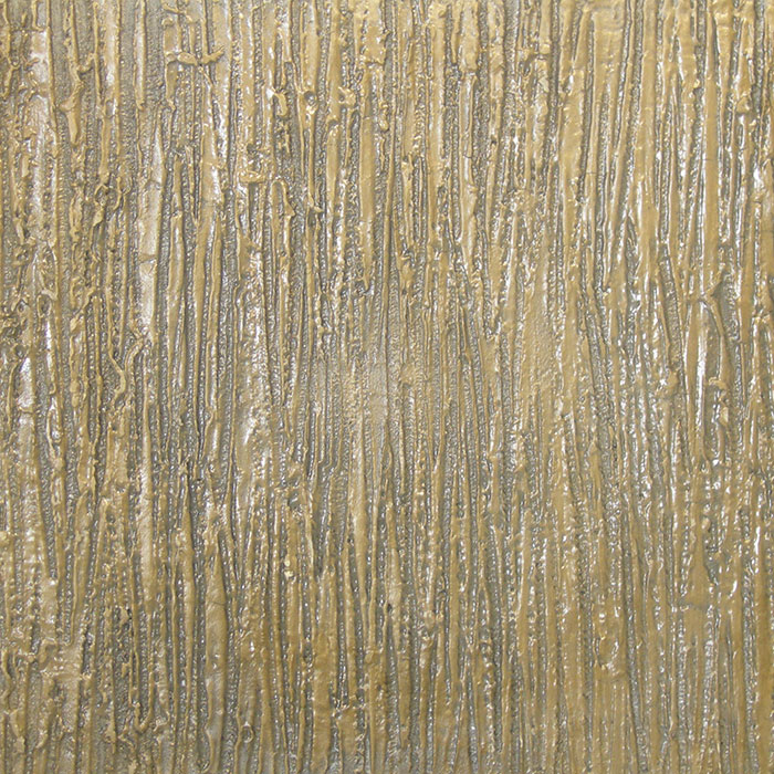 texture041