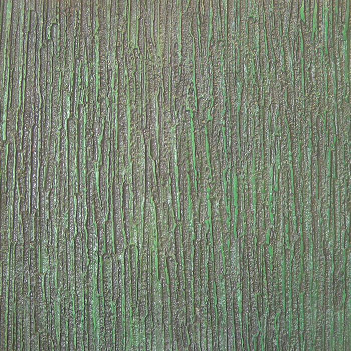 texture043