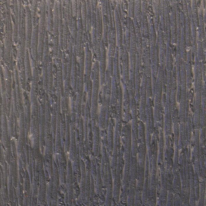 texture044