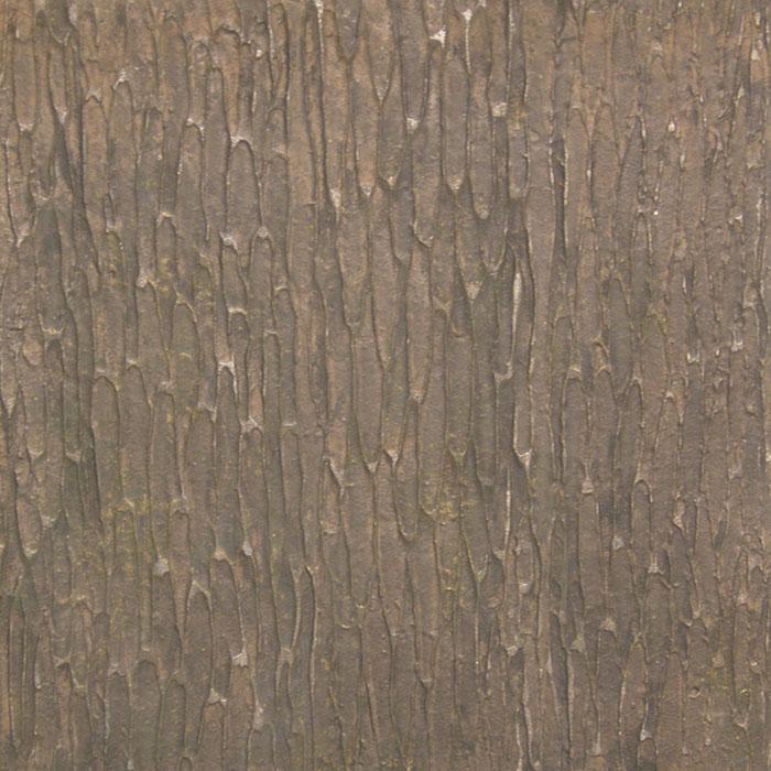 texture045