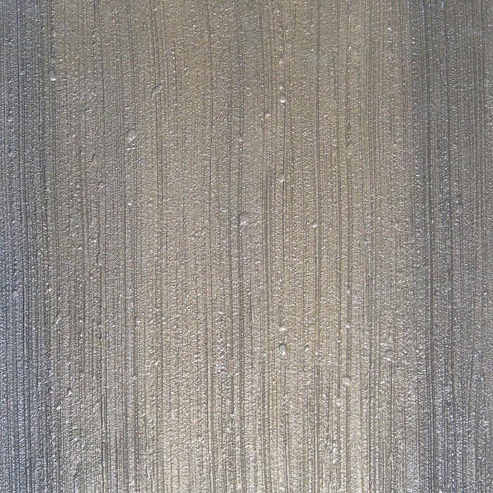 texture046
