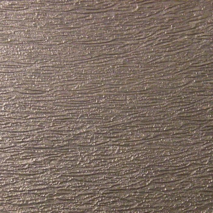 texture048