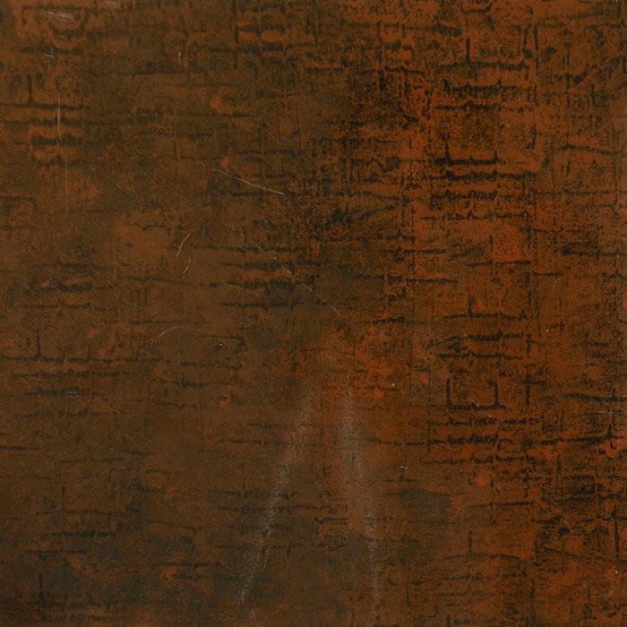 texture050