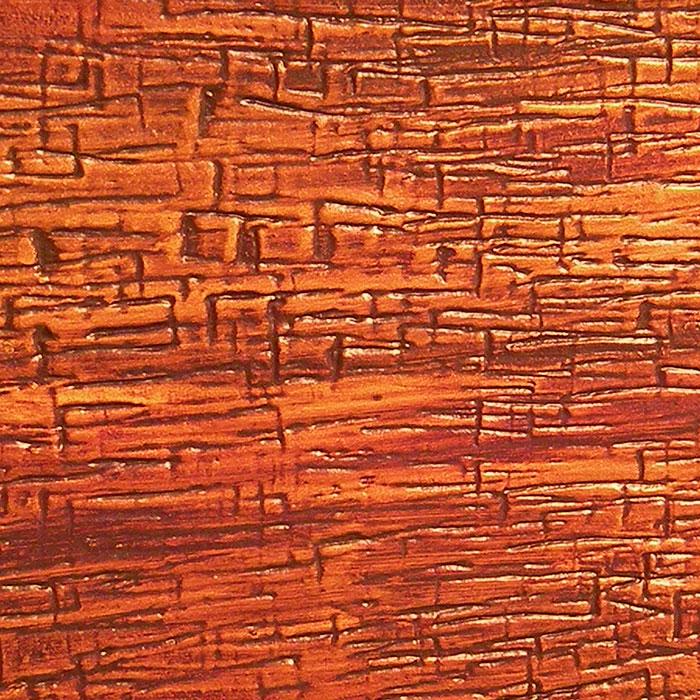 texture052