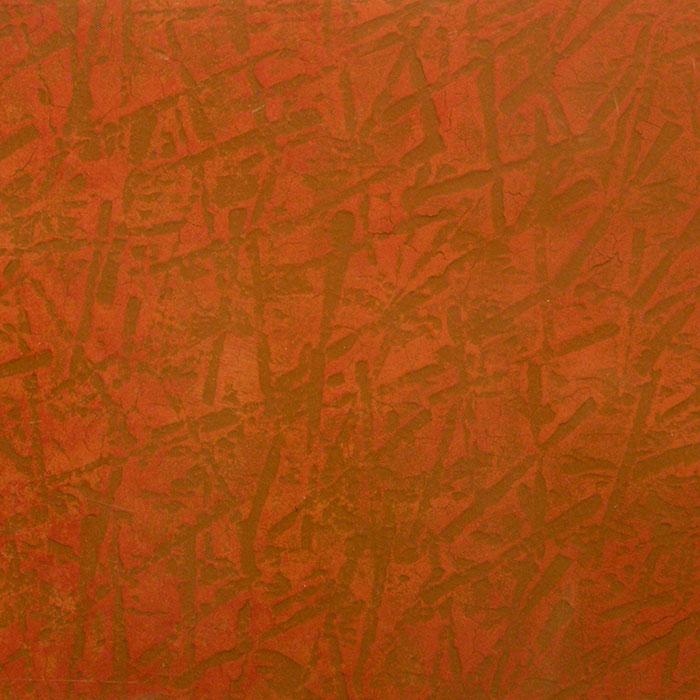 texture054