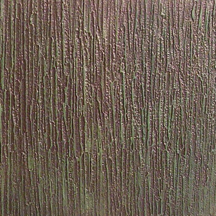 texture055