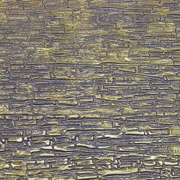 texture056