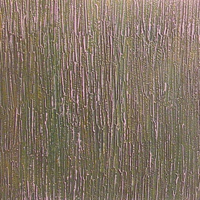 texture057