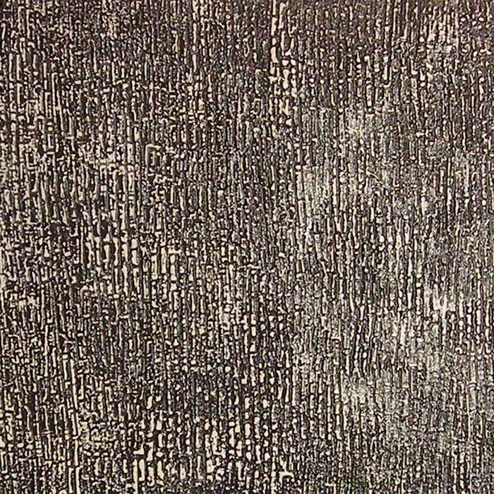 texture058