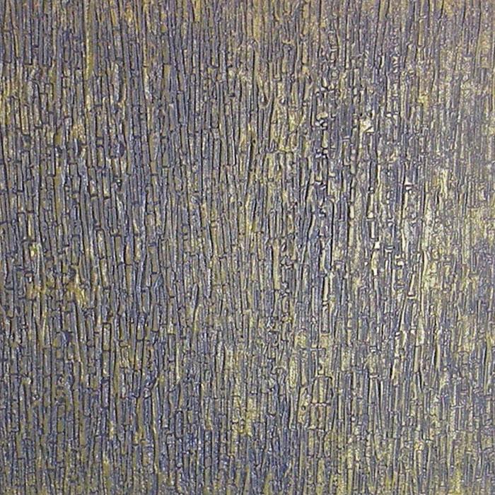 texture059