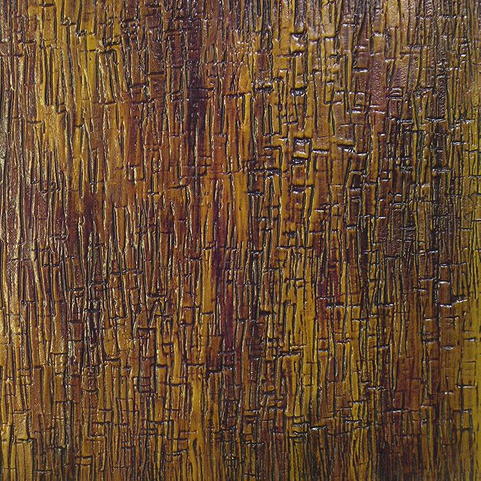 texture061