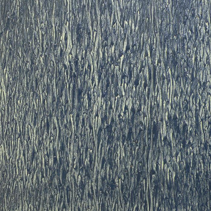 texture062