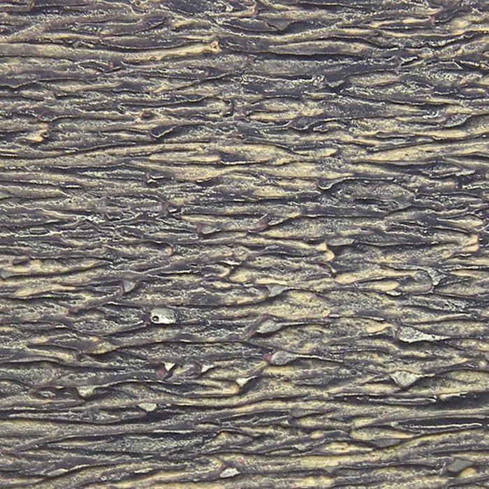 texture063