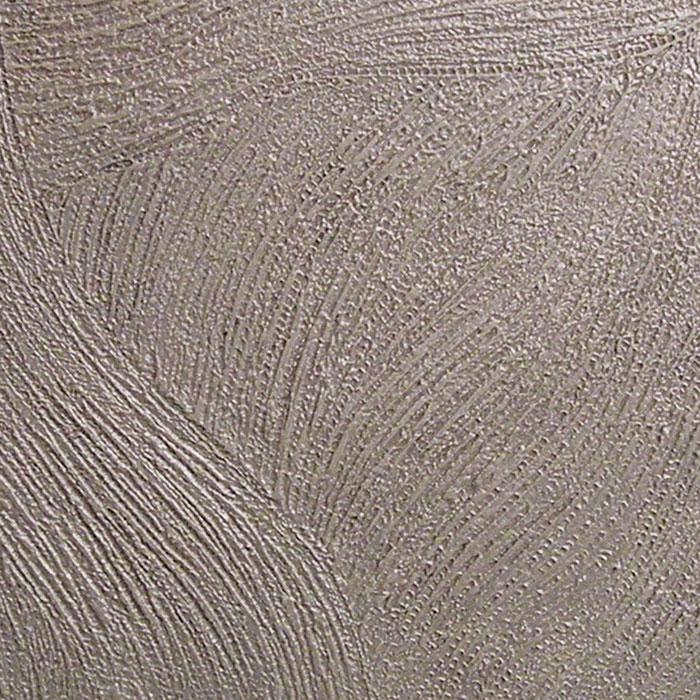 texture066