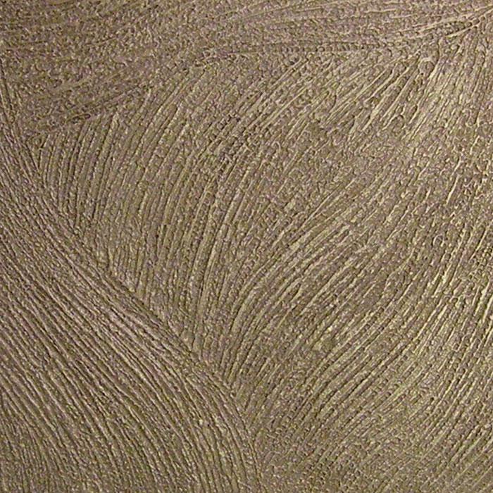 texture067