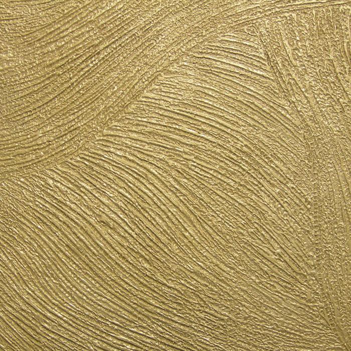 texture068