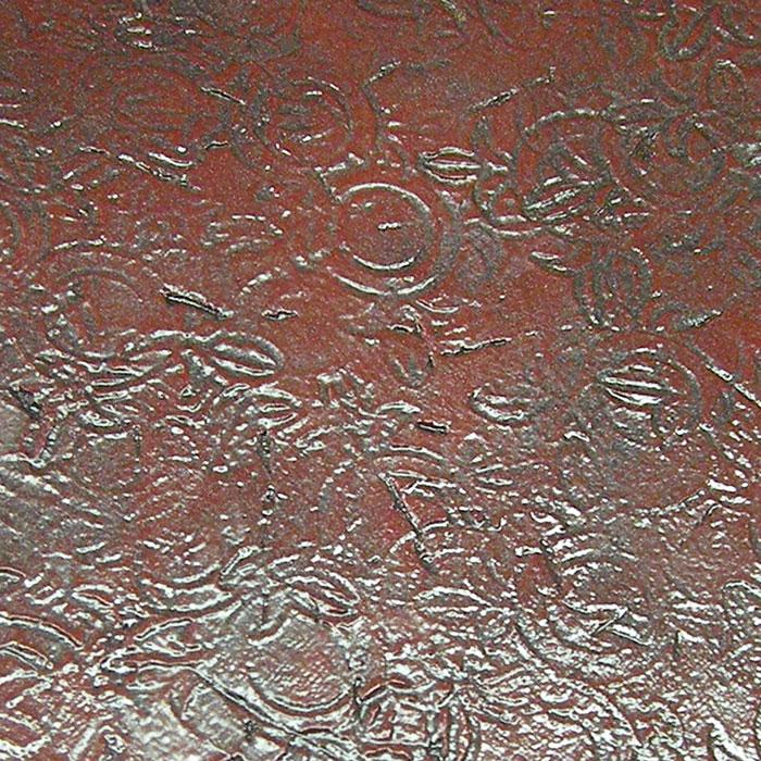 texture071